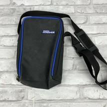 Official Nintendo OEM Gameboy Advance Travel Carrying Case Shoulder Bag ... - $10.69