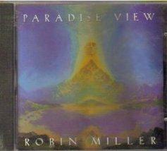 Paradise View [Audio Cassette] - $39.19