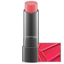 MAC Huggable Creamy and Lasting Lipcolour (Love Beam) - $37.99