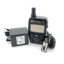 SkyGolf GPS SG2 Digital Caddie - $56.06