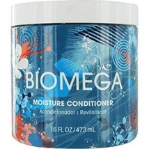 Aquage Biomega  Moisture Conditioner 16 oz - $50.00