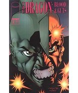 Savage Dragon: Dragon: Blood & Guts, Edition# 2 [Comic] [Apr 01, 1995] I... - $4.89
