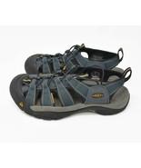 Keen Newport H2 Men's Sz 8 EU 40.5 Athletic Water Ready Sports Sandals 1... - $39.95