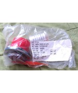 NEW AMPHENOL D38999/24FJ61PN MIL-SPEC. ROUND CONNECTOR + CONTACTS - $49.99