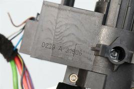 03-08 Range Rover L322 Ignition Switch W/ Key image 7