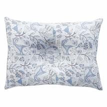 Naforye Air+ Baby Head Shaping Pillow (Owl)
