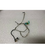 765786-001 DDY17BLC000 GENUINE HP LCD DISPLAY CABLE 17Z-F 17Z-F000  8-30 - $24.50