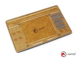 Board Game Organizers: Organizer - Talisman *neu* #cbc - $15.59
