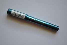 Essence Stay No Matter What Eye Pencil & Shadow - 03 Twinkling Turquoise 0.09 oz - $13.99