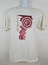All the Rage Keith Reddin Broadway Show T Shirt XL - $14.30