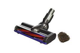 Dyson 949852-05 DC59 Animal Digital Slim Cordless Vacuum Cleaner, Brush ... - $188.09
