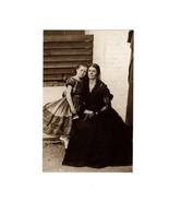 PICTURE POSTCARD - ROSE O'NEAL GREENHOW - CONFEDERATE SPY  BK3 - $2.23