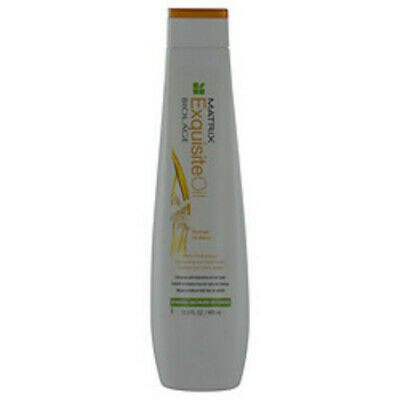 Primary image for New BIOLAGE by Matrix #254709 - Type: Shampoo for UNISEX