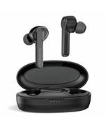 SoundPEATS True Wireless Earbuds TWS Bluetooth Headphones in-Ear Stereo ... - $39.75