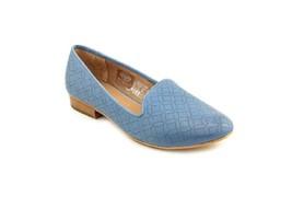 Fossil Women's Calabash Loafer Size 7.5 US 38 EUR - $39.59