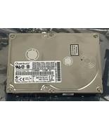 """Quantum Fireball EX IBM 12J3143 28L1611 4.2GB IDE AT 3.5"""" Hard Drive HDD... - $44.44"""