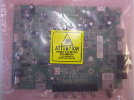 Vizio 3632-2052-0150 (0171-2271-4656) Main Board for E320-A0 - $23.95