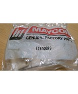 MAYTAG 12500019 TOP BURNER IGNITER SWITCHES - $26.50