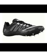 Nike Zoom Rival S 7 Sprint 616313 001 Track Spike - $44.55