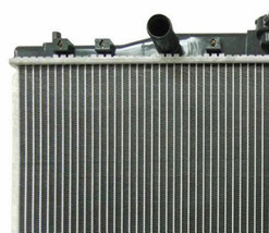 RADIATOR AC3010135 FOR 96 97 98 99 00 01 02 03 04 ACURA RL image 2