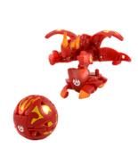 Bakugan Blitz Dragonoid Multiple Colors & G-Power You Pick - Buy 3 get 1... - $27.90