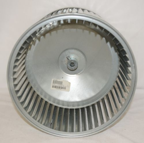 ICP Heil Tempstar 1011420 Direct Drive Blower Wheel 11 By 10 Inch