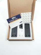 Gun Magnets - $17.81