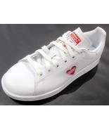 Adidas Originals Stan Smith W [Valentine's Day] White G27893  - $128.00