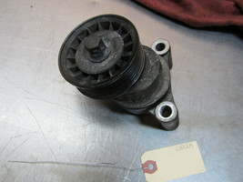 01E005 SERPENTINE BELT TENSIONER 2011 GMC SIERRA 1500 5.3  - $35.00