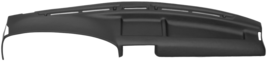 Dash Cover 1992-1996 Ford F-150 F-250 Full Size Pickup Truck - $155.15