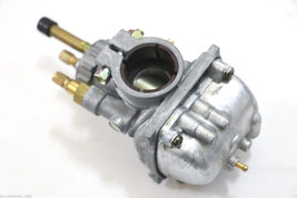 Genuine Suzuki 100 GT100 Carburetor Ass'y Nos 39010 - $95.99