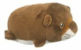 River Otter Huba by Wildlife Artists, one of the adorable plush Hubas li... - $8.79