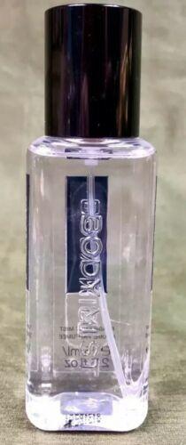 VICTORIA'S Secret Scandalous Duft Body Mist Parfüm Reisegröße 2.5oz image 2