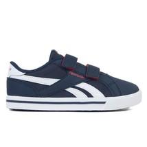 Reebok Shoes Royal Comp 2L Alt, DV3972 - $111.00