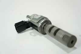 06-2013 lexus is250 is350 variable valve camshaft position sensor solenoid - $45.69