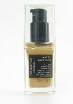 CoverGirl Full Spectrum Matte Ambition All Day Foundation *choose you sh... - $10.00