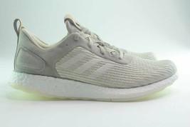 Adidas Pureboost Dpr Solebox Hommes Neuf Taille 7.0 Consortium Gris Conf... - $158.19