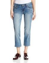 Lucky Brand Damen Süß Jeans, Bellemeade, 27 - $29.77