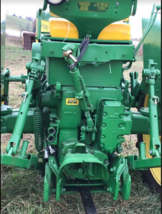 1959 JOHN DEERE 730 FOR SALE  image 3
