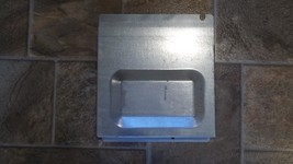 Maytag Gas Range Model MGR4411BDW Access Cover 74004591 - $19.95