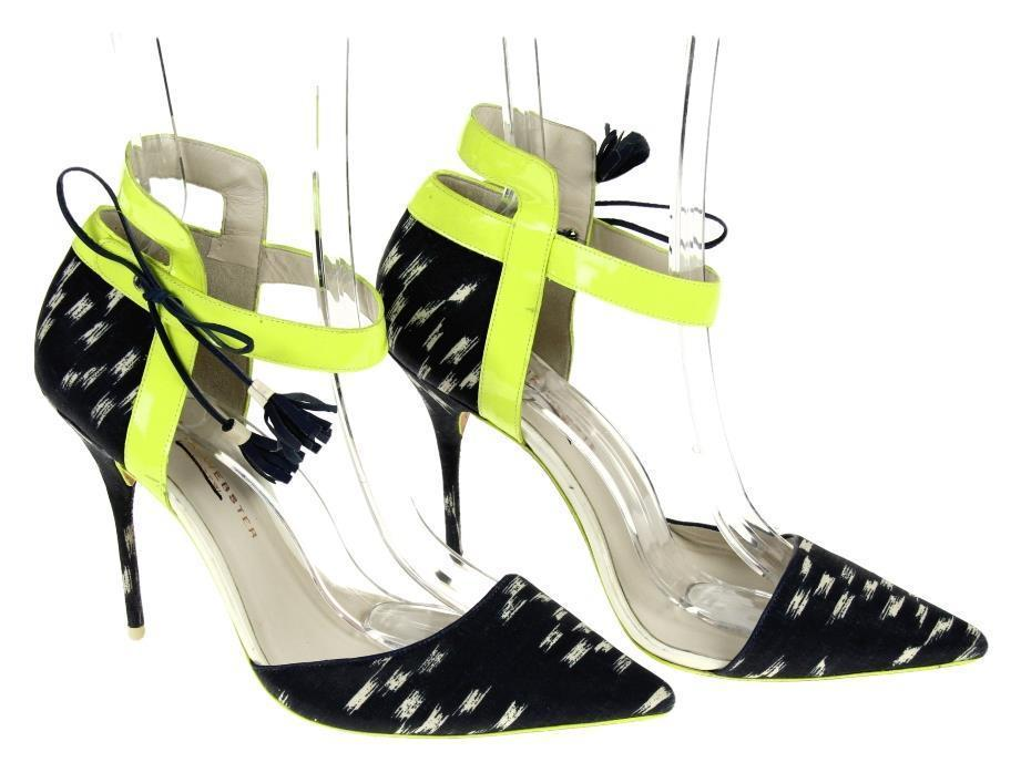 77e09ace0dd Sophia Webster J Crew Pippa Heels Pumps In and 32 similar items. S l1600