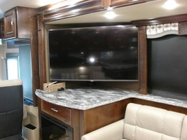 2016 Tiffin Motorhomes ALLEGRO BUS 45 LP For Sale In Madison, MS 39110 image 4