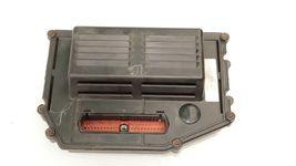91 92 93 94 95 Jeep Wrangler 2.5L MT Engine Control ECU ECM image 7