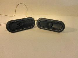 Fhilips 55PFL5604/F7 A Left & Right Speaker Set - $16.00
