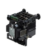 DIGITAL PROJECTION 107-750 FACTORY ORIGINAL LAMP IN HOUSING FOR 30-1080P XB - $177.95