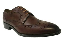 Men's Moon's Classic Black Label Edition Dress Shoes - $299.99