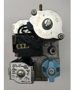 White Rodgers 36E96 250 2 Stage Gas Valve York # 025-33334-000 used + FR... - $55.17