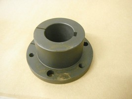 "SF 1-3/4 BUSHING 1-3/4"" BORE, 1/4"" KEYWAY NO HARDWARE - $12.00"