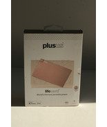 Plusus LifeCard World's Thinnest Power BankPlusus  Portable Power Charge... - $31.67