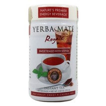 Wisdom of the Ancients Instant Yerba Mate Royale Tea, 2.82 Ounces - $13.39